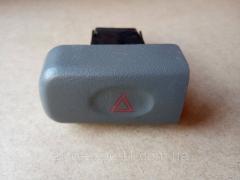 Кнопка аварийной сигнализации DF 1074