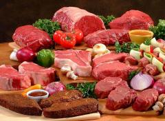 Мясо говядины, купить, Украина. Мясо и мясная