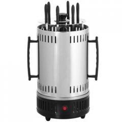 Электрошашлычница Domotec BBQ 1000W