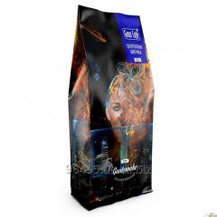 Кофе 100% Арабика 1 кг Гватемала Уеуетенанго