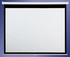 """Экран AV Screen 3V106MMH(16:9, 106"""") 234*132..."""