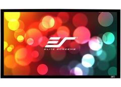 Экран Elite Screens ER100WH1