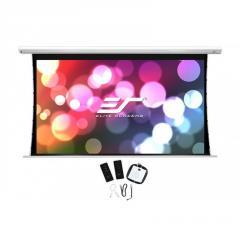 Экран Elite Screen SK84XHW-E24