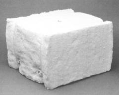 Вироби вогнетривкі для футерівки обертових печей