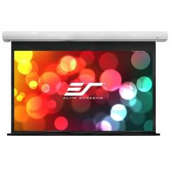 "Экран Elite Screens SK120XHW-E20 120"" (16:9)"