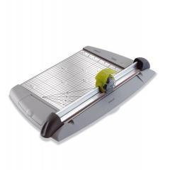 Різак роликовий REXEL SmartCut™ EasyBlade, ...