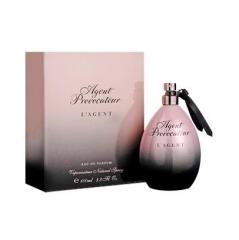 Agent Provocateur L`agent, парфюмированная вода