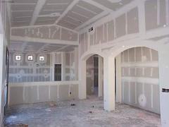 Гипсокартон для стен и потолков опт и розница,