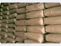 Цемент, портландцемент, Киевская область,продажа, купить