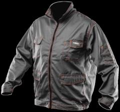 Куртка рабочая NEO Tools 81-410