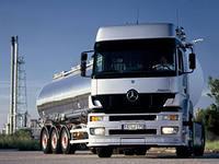 Fuel diesel Eur