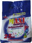 Soap powder from Germany MAXI