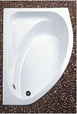 Ванны Aquaform - акриловые ванны на любой вкус