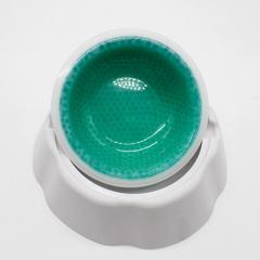Охлаждающая миска для воды Frosty Bowl (pr000024)