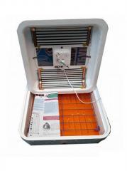 Инкубатор для яиц Рябушка Smart на 70 яиц (Smart