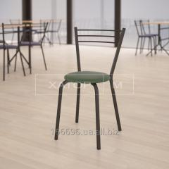 Nickname chair for cafe and bars