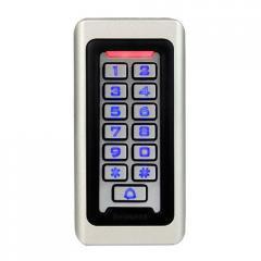 Система контроля доступа СКД панель RFID...