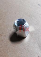 Гайка крепления колеса MATIZ DM 94515410 (шт.)