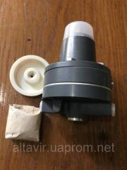 Стабилизатор давления воздуха СДВ25-М1 (СДВ-25М1,