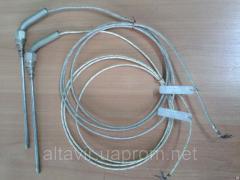 Термопара ТХК-2488 и ТХК-0379-01 (для...