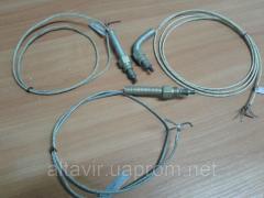 Термопара ТХК-529М,  ТХК-539М (аналог...