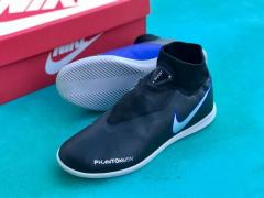 Футзалки Nike Phantom Vision Academy Dynamic Fit