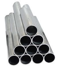 Titan alloys