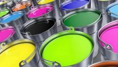 Краска на PVC плёнку