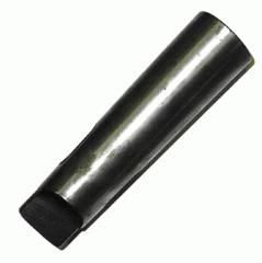 Втулка переходная для инструмента 2/1 с коническим