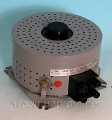 Автотрансформатор однофазный ЛАТР-1,25