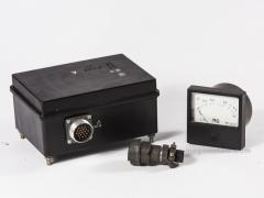 Реле контроля изоляции Ф4106,  Ф4106А