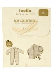 M22-170042, Человечек для малышей, детский, светло