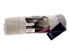 F01-330167, Набор полотенец для гостей 2 шт 30 х