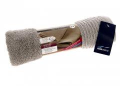 F01-330166, Набор полотенец для гостей 2 шт 30 х