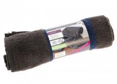 F01-330164, Набор полотенец для гостей 3 шт 30 х