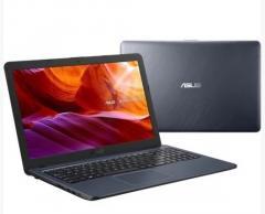 Ноутбук Asus X543MA (X543MA-GQ495) Серый