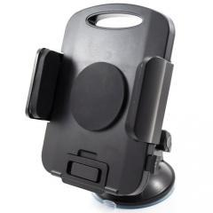 Держатель для планшетов ZYZ-139 Черный