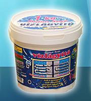 «Diana soft calgon» средство для смягчения воды, 1