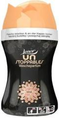 Lenor Unstoppables Lavish ополаскиватель-парфюм