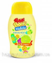 Malizia Bon Bons Strawberry s Raspberry...