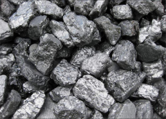 Coal Anthracite of the AKO Brand