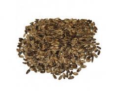 Мука из семян расторопши 0, 5кг