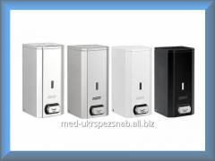 Dispensere pentru sapun lichid