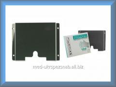 Держатель перчаток одноразовых E-LINE E 802C