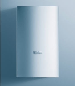 Boilers - a wide choice of water heaters. Sale,