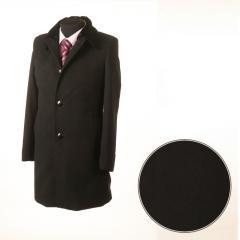 Пальто зимнее, пальто мужское