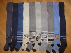 Колготки и носки ARMANDO