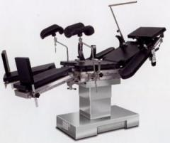 Операционный стол  DS-1