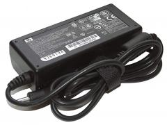 Power supply units for the computer
