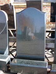 Monument granite